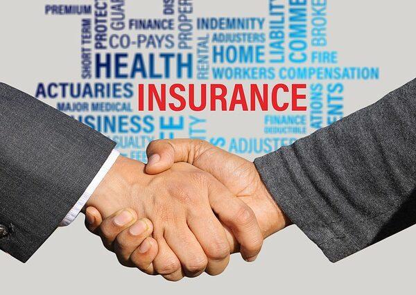 RPA Healthcare Eligibility